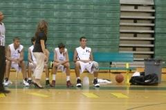 stage-basket-Aventures-à-orlando-2011-529