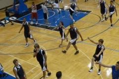 stage-basket-Aventures-à-orlando-2011-549