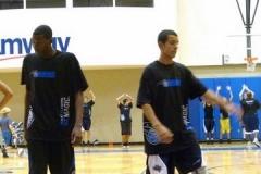 stage-basket-Aventures-à-orlando-2011-55