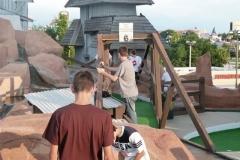 stage-basket-Aventures-à-orlando-2011-551