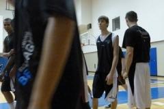 stage-basket-Aventures-à-orlando-2011-58