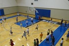 stage-basket-Aventures-à-orlando-2011-581