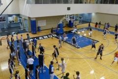 stage-basket-Aventures-à-orlando-2011-587