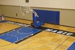 stage-basket-Aventures-à-orlando-2011-594