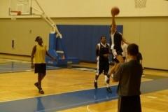 stage-basket-Aventures-à-orlando-2011-598