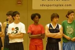 stage-basket-Aventures-à-orlando-2011-604