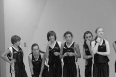 stage-basket-Aventures-à-orlando-2011-609