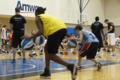 stage-basket-Aventures-à-orlando-2011-611