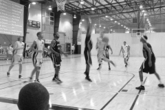stage-basket-Aventures-à-orlando-2011-613