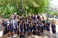 stage-basket-Aventures-à-orlando-2011-619