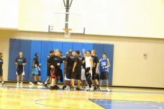 stage-basket-Aventures-à-orlando-2011-62