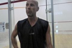 stage-basket-Aventures-à-orlando-2011-627