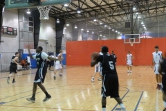 stage-basket-Aventures-à-orlando-2011-631