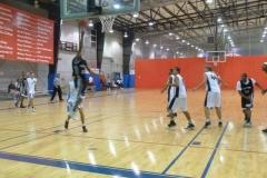 stage-basket-Aventures-à-orlando-2011-638