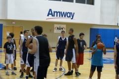 stage-basket-Aventures-à-orlando-2011-642