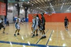 stage-basket-Aventures-à-orlando-2011-646