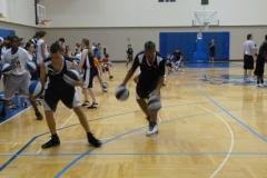 stage-basket-Aventures-à-orlando-2011-659