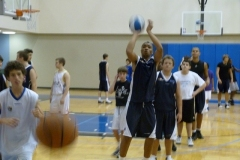 stage-basket-Aventures-à-orlando-2011-660