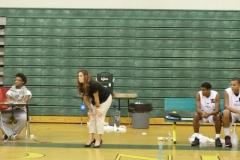 stage-basket-Aventures-à-orlando-2011-664
