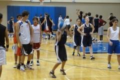 stage-basket-Aventures-à-orlando-2011-671