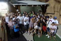 stage-basket-Aventures-à-orlando-2011-679