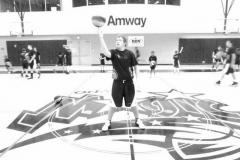 stage-basket-Aventures-à-orlando-2011-7