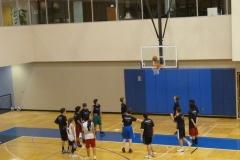 stage-basket-Aventures-à-orlando-2011-74