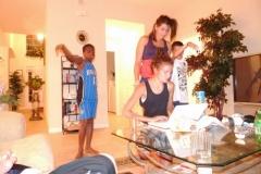 stage-basket-Aventures-à-orlando-2011-75