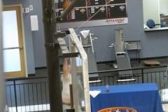 stage-basket-Aventures-à-orlando-2011-89