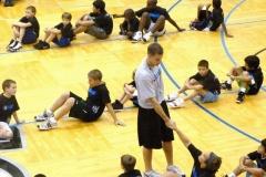 stage-basket-Aventures-à-orlando-2011-97