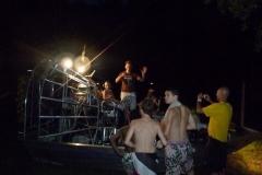 BA-2012-orlando-023-Copier