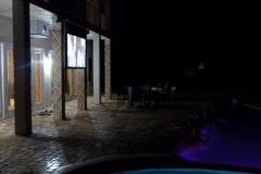 BA-2012-orlando-040-3-Copier