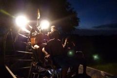 BA-2012-orlando-040-Copier