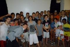 BA-2012-orlando-044-Copier