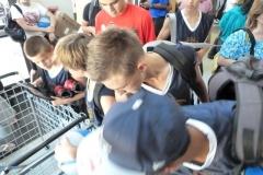 BA-2012-orlando-050-5-Copier