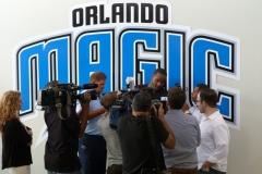 BA-2012-orlando-086-3-Copier