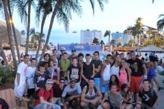 BA-2012-orlando-088-2-Copier