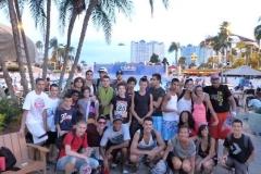 BA-2012-orlando-089-2-Copier