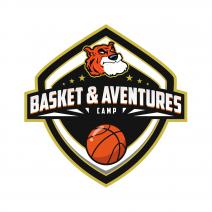 basket et aventures ne cherche pas à faire de chaque stagiaire le meilleur mais à faire ressortir le meilleur de lui-même et repoussé les limites qu'il s'était fixé