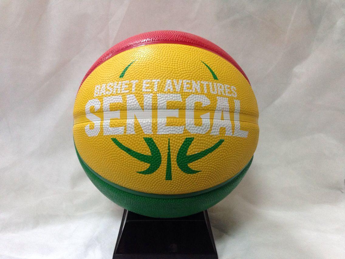 senegal-b5-1