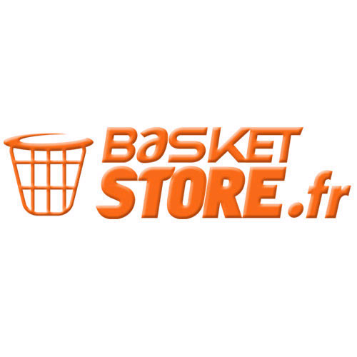 magasin de basket