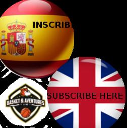 englishespagnol