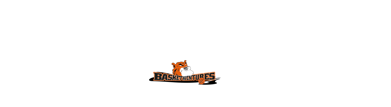 logo-basketaventures