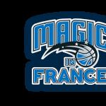 slider-mif-magic-orlando-basket-aventures