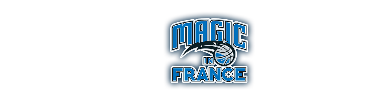 slider-mif-magic-orlando-basket-aventures