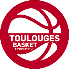TOULOUGES BASKET ASSOCIATION