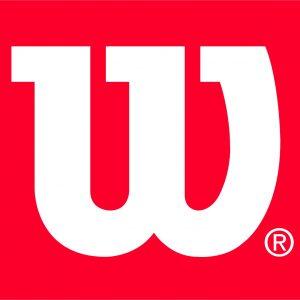 Wilson spécialiste des ballons pour le 3v3 et le championnat universitaire américain est un de nos sponsors depuis 2015!