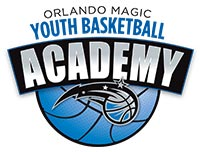 Orlando Magic Youth BasketBall Academy