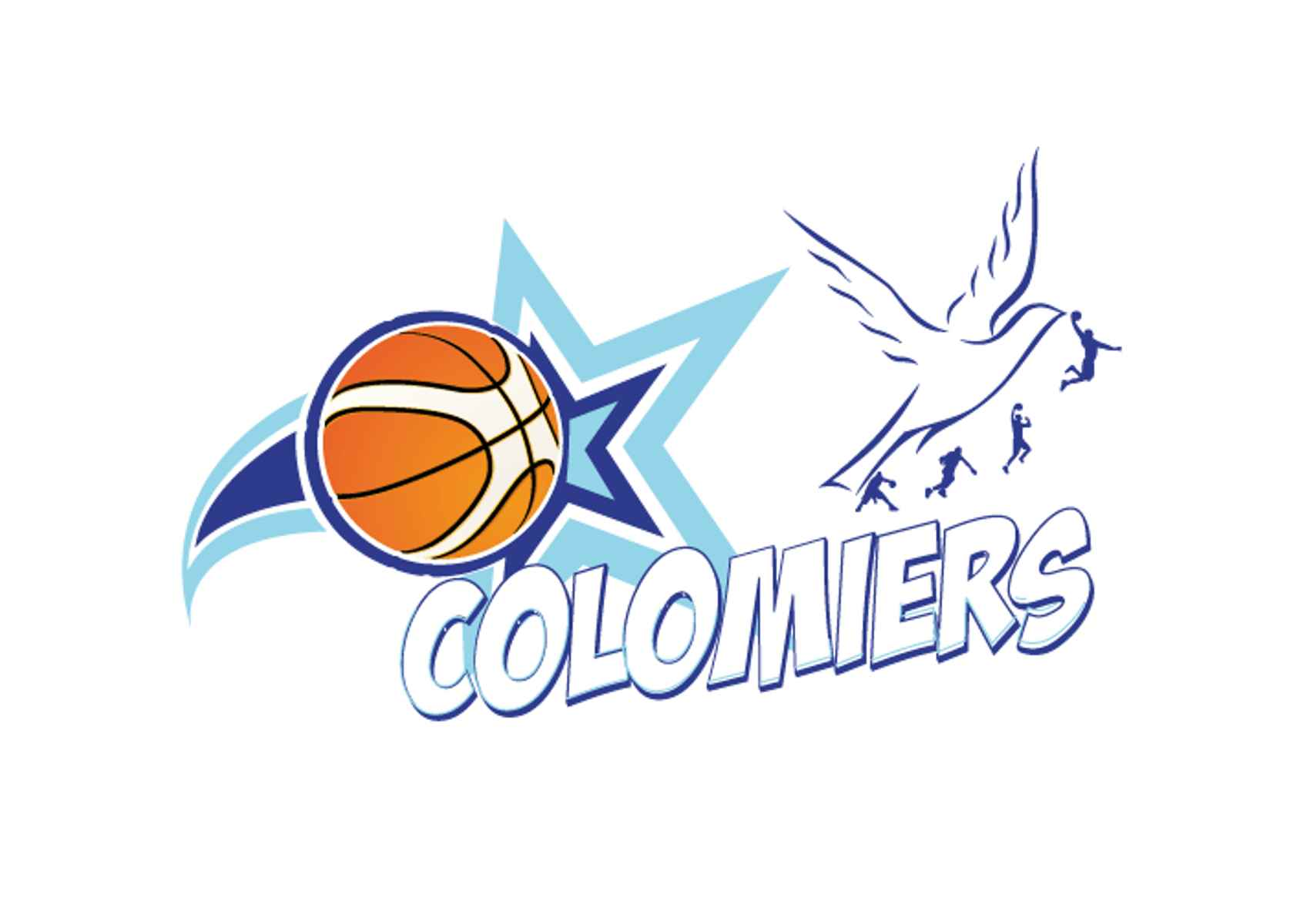 _copie-0_colomiers-logo-A5