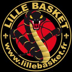 Logo_Lille_Basket_fond_noir